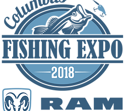Columbus Fishing Expo-Booth #650