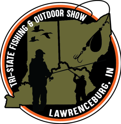 Tri-State Fishing & Outdoor Show – 2019